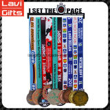 High Quality Factory Price Medal Hanger Display, Running Medal Hanger, Sport Medal Hanger