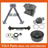 V Stay for Volvo Fh FM 20829503 20392649 Renault Kerax Man Tga F2000 Mercedes Benz Actros Atego Scania Daf HOWO Shacman Camc Truck Parts