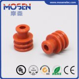 Auto Red Waterproof Wire Cable Seals Ms11