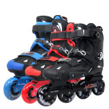 Roller Skate & Traditional 4-Wheel Skate for Children