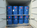 Organic Chemical Solvents N-Butyl Acetate
