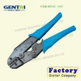 Ratchet Crimping Tool Crimper Pliers for Crimp Cable Ferrules Terminals