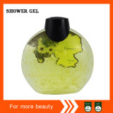 Chamomile Relaxing Shower Gel