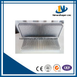 Best Selling Heat Pipe Heat Sink