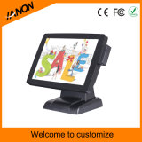 All in One 15'' Touch Screen POS Terminal for Restaurant