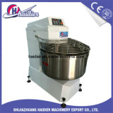 Commercial Bread Flour Mixer Machinery Price for Food Processing
