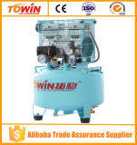 Oil-Free Mute Mini Air Compressor with High Quality for Promotion (TW5501)