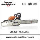 Patelo Garden Tool Chain Saw CS5200
