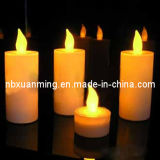 LED Candle / LED Candle Tealight
