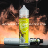 (Variety of Flavors, Wholesale Prices) Smoking Juice Pure Taste E Liquid with Professional Free OEM Design