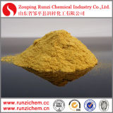 EDTA-Mg/Ca/Fe/Mn/Zn/Cu EDTA Chelated Fertilizer