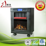 1500W Electric Heater/Household Warmer