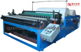 Bobbin Paper Slitting and Rewinding Machine Series (CIL-WW)