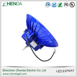 IP 67 Garden Light 80W LED High Bay Light