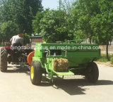 High Quality Factory Price Direct Sale Square Hay Baler