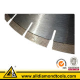 Arix Saw Blade Diamond Tools