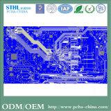 Shenzhen Turnkey Circuit Board Design