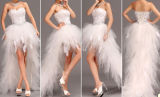 Best Price Discount Bridal Wedding Dresses (CWD004)