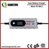 6V and 12V 4.2A Portable Car Battery Booster