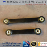 Fixed Control Arm BPW Suspension Parts Chinese Supplier Good Price