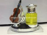 Small Order Supply Car Perfume Seat (JSD-G0065)