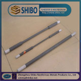 Most Reliable Dumbbell Shape Sic Rod Heating Element