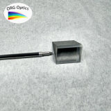 High Quantity and Good Price Optical Prism