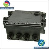 New Design Cheap Signal Cable Case (AL12127)