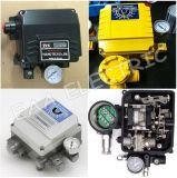China Yt1000L Valve Actuator Manufacturers