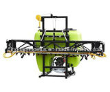 Agriculture Used High Quality Fan Mist Blower/Sprayer