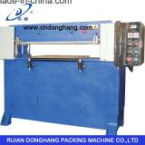 Plastic Packing Hydraulic Cutting Machine