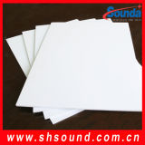 White PVC Foam Board (SD-PFF09)