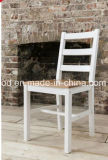 Dining Table and 4 Chairs Contemporary Dining Set in Choice