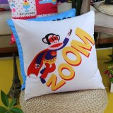 Thrown Pillow for Decorative Home