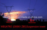 Megatro 1000kv Zbs1 Suspension Tower