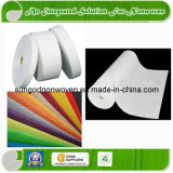 UV Stabilized Nonwoven Fabric Plant Cover