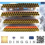 Dn100 Sml Cast Rion Drainage Pipe China Manufacture