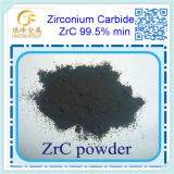 with Highly Corrosion Resistant 99.5% Zirconium Carbide