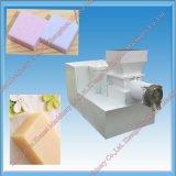 Competitive Price Liquid Soap Making Machine