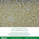 Best Price,IQF Ginger Dices,Frozen Ginger Dices,Frozen Diced Ginger,IQF Ginger Strips,IQF Ginger Slices,IQF Ginger Wholes,Frozen Ginger Puree,Bqf Ginger Puree