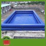 Hot Sale TPU Swimming Pool Inflatable Toy Big Pools