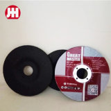Wholesale Grinding Disc for Metal China Grinding Wheel