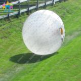 Inflatable Lawn Ball for Sale