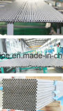 SA789 S31803 Uns S32750 Stainless Steel Seamless Pipe