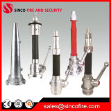 Firefighting Nozzles Fire Hose Nozzle
