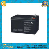 Populor 12V 12ah AGM Technology Gel Lead Acid Battery