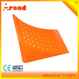 Factory Hot Sale Plastic Curb Ramp