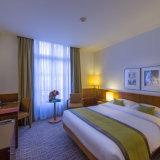 Cheap Custom Modern Grand Hyatt Hotel Furniture for Sale