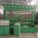 China Cheap High Quality LPG Cylinder Production Line