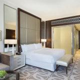 High Quality Best Price Hotel Bedroom Furniture Set